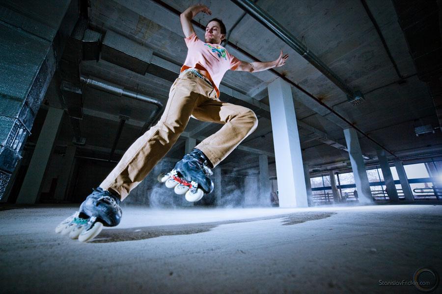 Фрискейт   Happy Roller: http://happyroller.ru/freeskate/