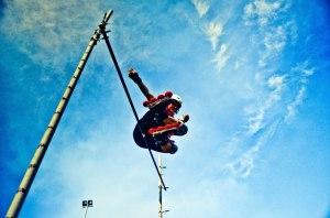 High_Jump_Asia