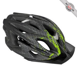 шлем для спидскейтинга